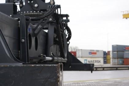 Attachment 007 logistiek image lognws112667i07