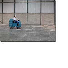 Attachment 007 logistiek image lognws113135i07