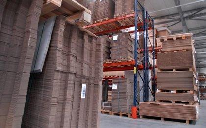 Attachment 007 logistiek image logref100386i07