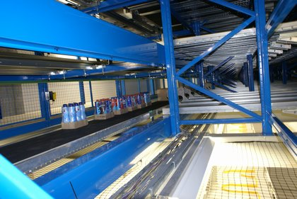 Attachment 007 logistiek image logref100427i07