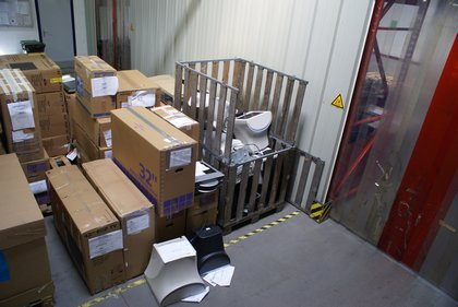 Attachment 007 logistiek image logref100508i07