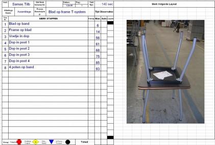 Attachment 007 logistiek image logref100525i07