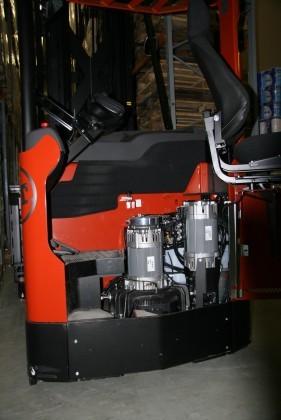Attachment 007 logistiek image logref100643i07 281x420