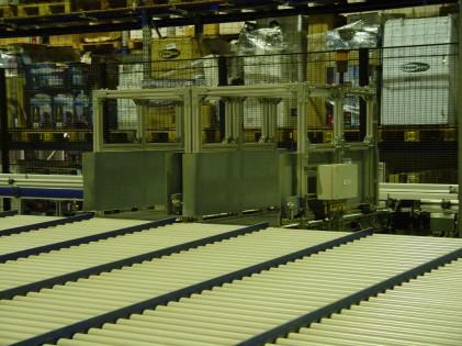 Attachment 007 logistiek image logref100649i07