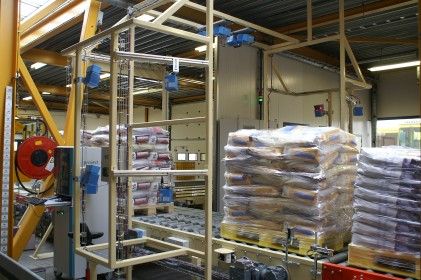 Attachment 007 logistiek image logref100664i07