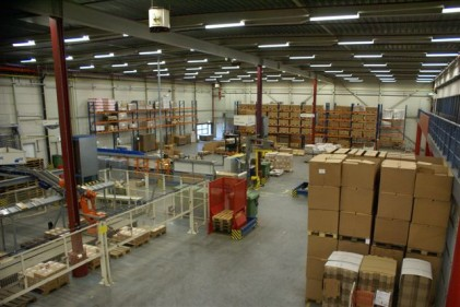 Attachment 007 logistiek image logref100716i07