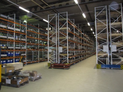 Attachment 007 logistiek image logref100744i07