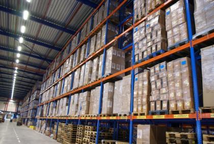 Attachment 007 logistiek image logref100757i07