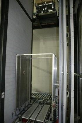 Attachment 008 logistiek image logdos100891i08 280x420