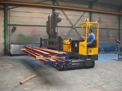 Attachment 008 logistiek image logdos100892i08