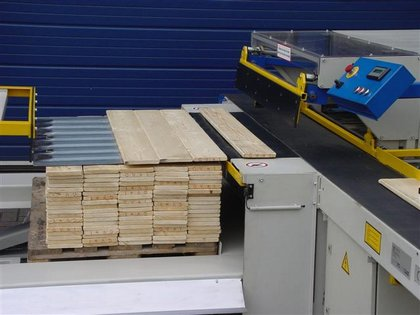 Attachment 008 logistiek image logdos100957i08