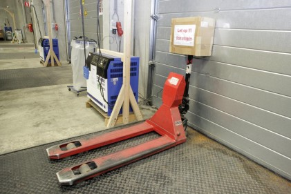 Attachment 008 logistiek image logdos111988i08