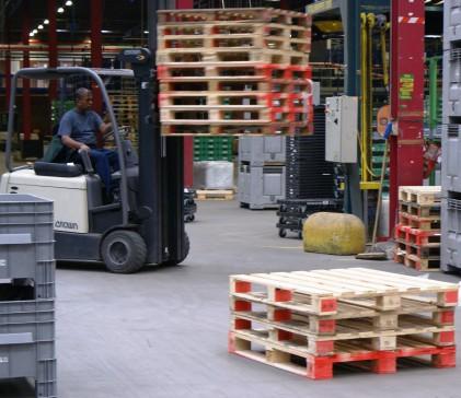Attachment 008 logistiek image logdos112633i08