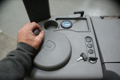 Attachment 008 logistiek image logdos112711i08