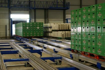 Attachment 008 logistiek image logdos113089i08