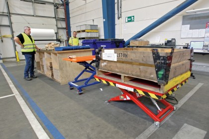 Attachment 008 logistiek image logdos113189i08