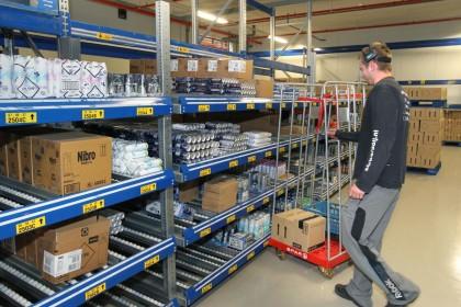 Attachment 008 logistiek image logdos113424i08