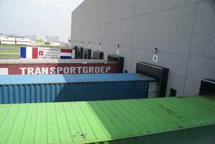 Attachment 008 logistiek image lognws104913i08