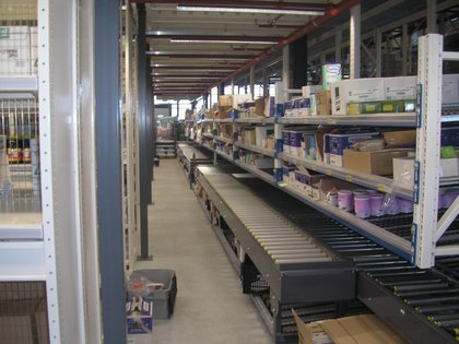 Attachment 008 logistiek image lognws105054i08