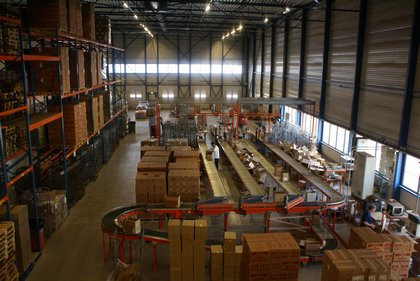 Attachment 008 logistiek image lognws105081i08