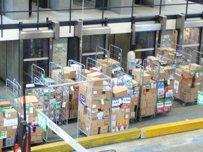 Attachment 008 logistiek image lognws105616i08