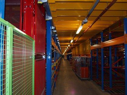 Attachment 008 logistiek image lognws105692i08