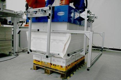 Attachment 008 logistiek image lognws106035i08