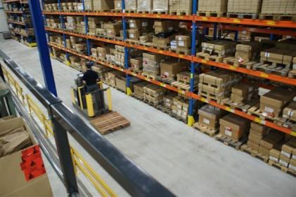 Attachment 008 logistiek image lognws107790i08
