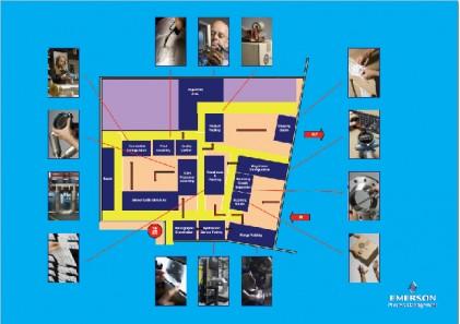 Attachment 008 logistiek image lognws108757i08