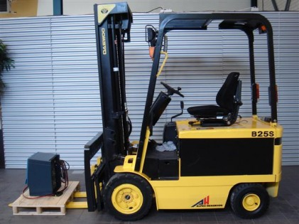 Attachment 008 logistiek image lognws109105i08