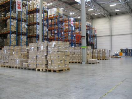 Attachment 008 logistiek image lognws109379i08