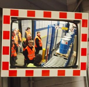 Attachment 008 logistiek image lognws112966i08
