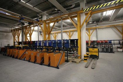Attachment 008 logistiek image logref100374i08