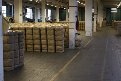 Attachment 008 logistiek image logref100441i08