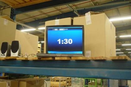 Attachment 008 logistiek image logref100525i08
