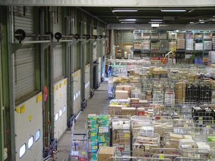 Attachment 008 logistiek image logref100671i08