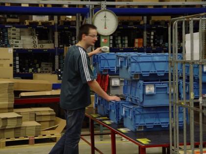 Attachment 008 logistiek image logref100705i08