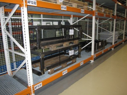 Attachment 008 logistiek image logref100744i08