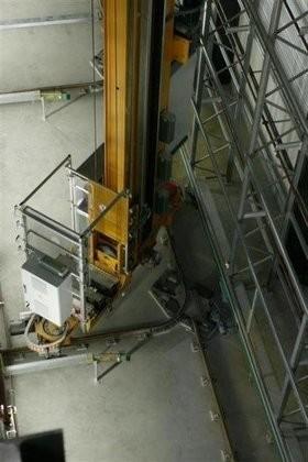 Attachment 009 logistiek image logdos100891i09 280x420