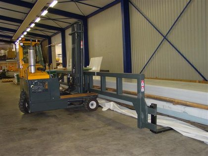 Attachment 009 logistiek image logdos100892i09