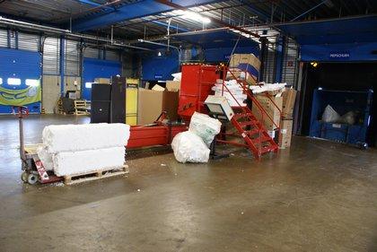 Attachment 009 logistiek image logdos100978i09