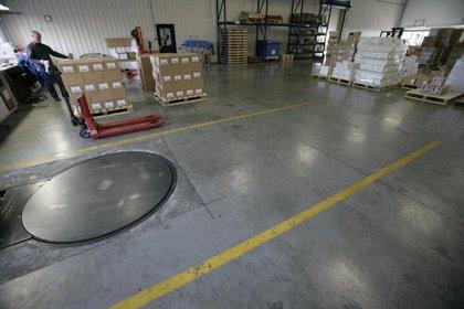 Attachment 009 logistiek image logdos101145i09