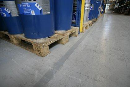 Attachment 009 logistiek image logdos101146i09