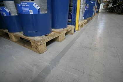 Attachment 009 logistiek image logdos101146i09