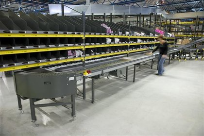 Attachment 009 logistiek image logdos111186i09