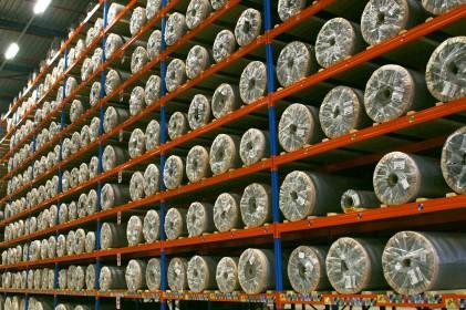 Attachment 009 logistiek image logdos111956i09
