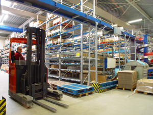 Attachment 009 logistiek image logdos112336i09