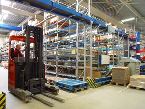 Attachment 009 logistiek image logdos112336i09