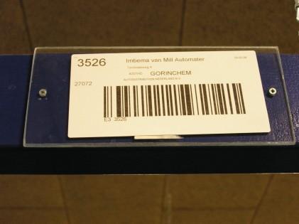 Attachment 009 logistiek image logdos112466i09