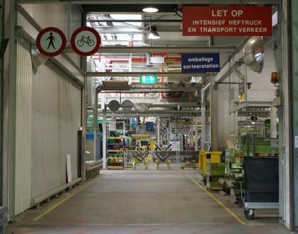 Attachment 009 logistiek image logdos112644i09